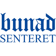 Bunadsenteret Bergen AS logo