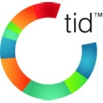 0 Tid AB logo