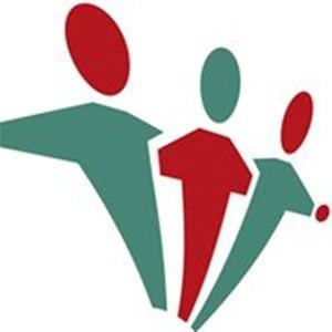 Ersboda Folkets Hus logo