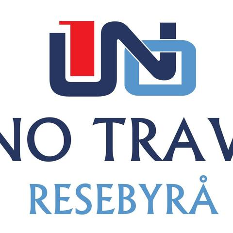 Uno Travel Sweden AB logo
