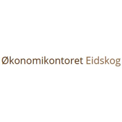 Økonomikontoret Eidskog AS logo