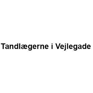Tandlæge Bjørn Anderson logo