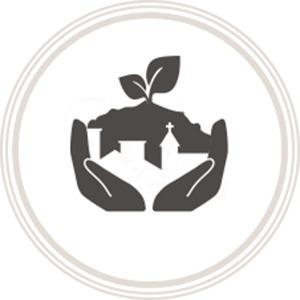 Unikafsked.dk Aps logo
