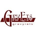 GryEts Gravyr AB logo