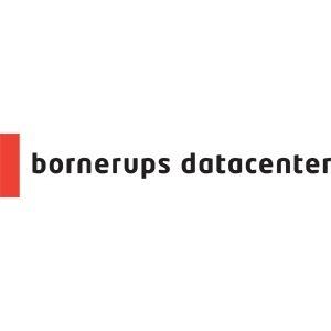 Bornerups DataCenter a/s logo
