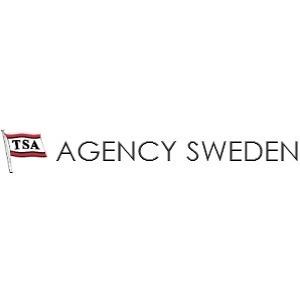 Tsa Agency Sweden, AB logo