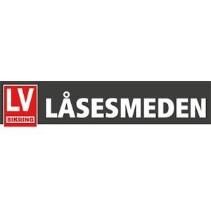 LV Sikring ApS logo
