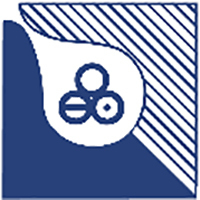 Ulfborg-Vemb VVS ApS logo