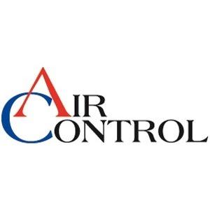 Aircontrol i Borås AB logo