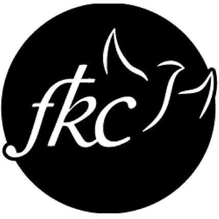 Frederikshavn Kirkecenter logo