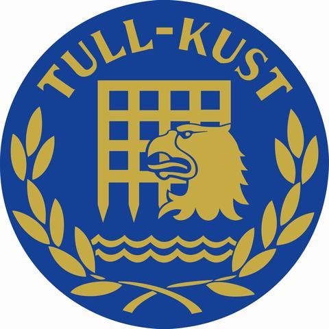 Tull-Kust logo
