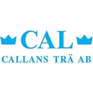 Callans Trä AB logo