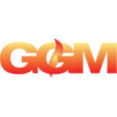 Gas & Gasolmästarna AB logo