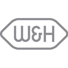 W&H Nordic AB logo