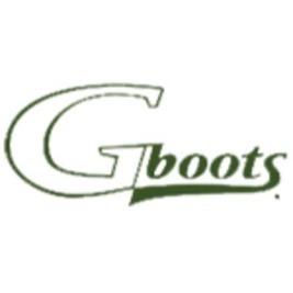 G Boots Sweden AB logo
