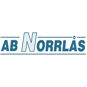 Norrlås AB logo