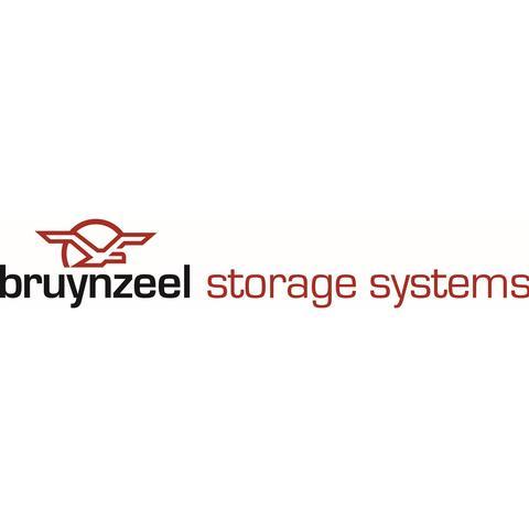 Bruynzeel storage systems AB logo