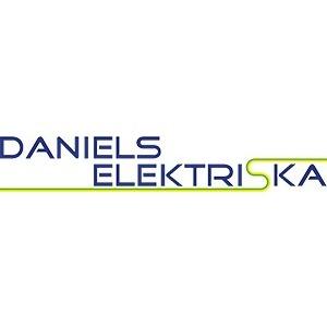 Hennig, Daniel logo