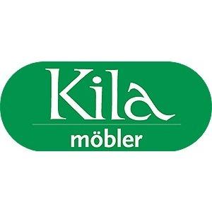 Kila Möbler logo