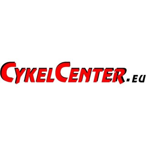 CYKELCENTER logo