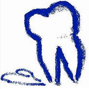 Hareskovklinikken v/ Tandlæge Marie Hoffmann logo