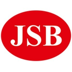 Jydsk Skadedyrsbekæmpelse logo