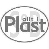 Allt i Plast AB logo