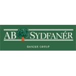 Sydfanér AB logo
