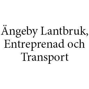 Ängeby i Köping AB logo
