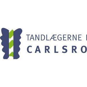 Tandlægerne I Carlsro logo