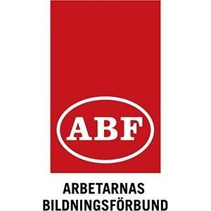 ABF Nordvästskåne logo