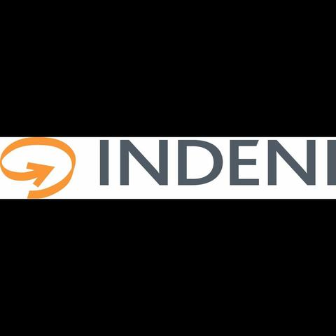 INDENI ApS logo