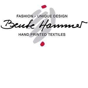 Bente Hammer logo