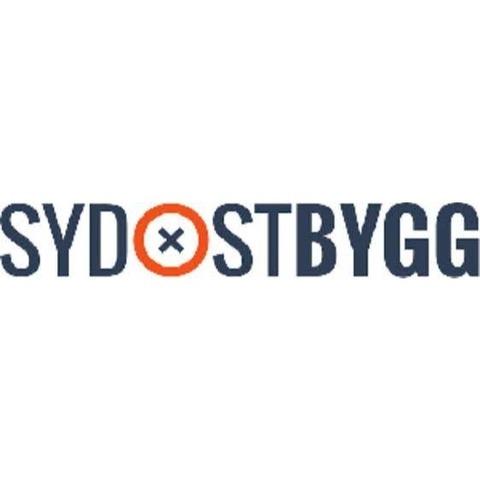 Sydostbygg Partner AB logo