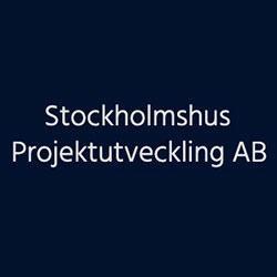 Stockholmshus Projektutveckling AB logo