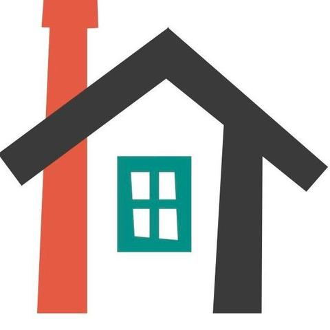 Kaminhandlarn i Halmstad AB logo