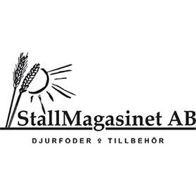 StallMagasinet AB logo