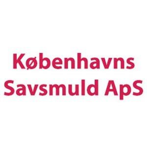 Københavns Savsmuld ApS logo