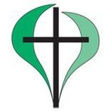Als & Broager-Sundeved Begravelsesforretning logo