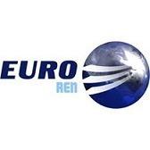 Euroren ApS logo