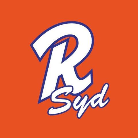 Ramströms Bilbärgning Syd logo