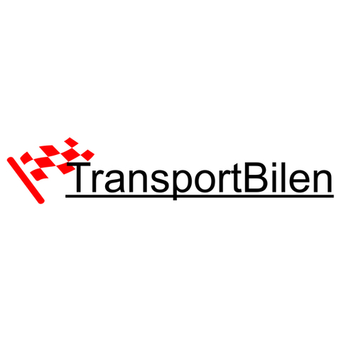 Transportbilen I Stockholm AB logo