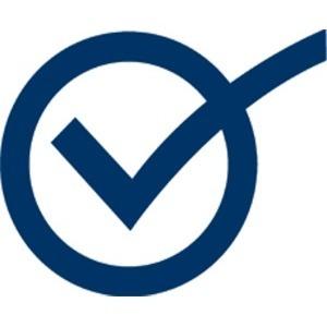 Revisionsfirmaet Ole Vestergaard logo