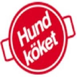 Fjällbacka Foder & Hundköket logo