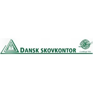 Dansk Skovkontor A/S logo