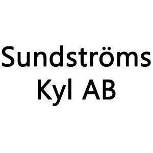 Sundströms Kyl AB logo