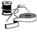 Lonnie's Møbelpolstring logo