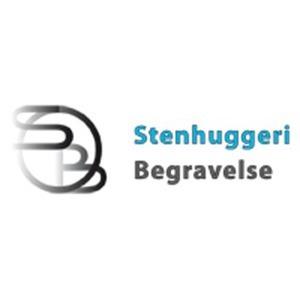Stenhuggeri Begravelse ApS logo