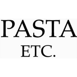 Pasta Etc logo