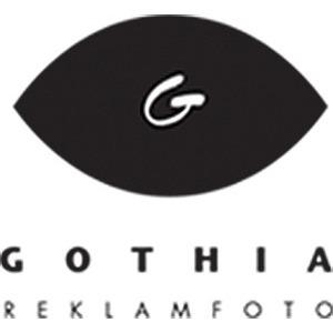 Gothia Reklamfoto AB logo